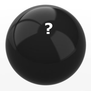 blackball question