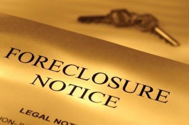 The 111 East Chestnut Condominium Insider Foreclosures: What's It Costing Us?