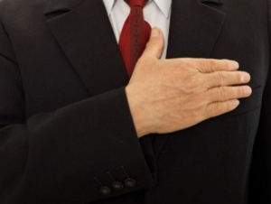 The 111 East Chestnut Condominium Insider Why Ethics is So Important
