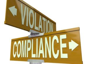 """The 111 East Chestnut Condominium Insider """"You may be fined by the City for non compliance"""" Say what!?"""