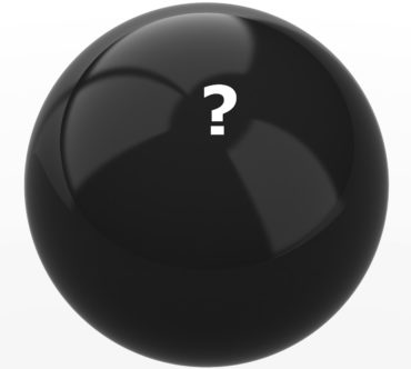 The 111 East Chestnut Condominium Insider Is Nation's Largest Title Insurance Co. Set to Blackball 111?