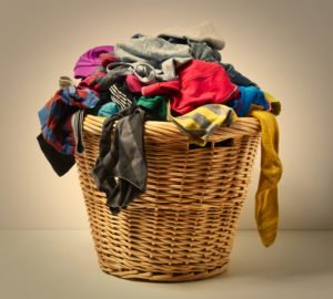 The 111 East Chestnut Condominium Insider Dirty Laundry Bill Becomes Law